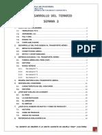 Desarrollo del temario S2.docx