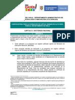 Ejercicios Factores Conversion-hoja 3