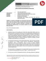 Res 01844 2018 SERVIR TSC PrimeraSala Legis.pe
