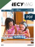 ANNECY MAG n°1 - Septembre-Octobre 2017.pdf
