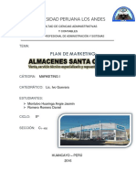 plan de marketing terminado.docx222222.docx
