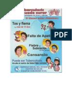 AFICHES DE NUTRICION Y ENFERMEDADES.docx