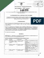 Ley Salud mental.pdf