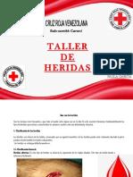 quemaduras CRSCC.pptx [Autoguardado].pptx