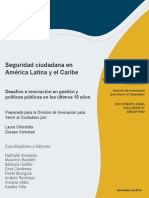 seguridad caribe.pdf