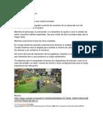 DENIS RUIZ JUEGO 1.docx