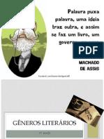 Gêneros literários.pptx