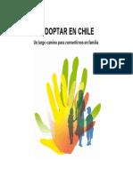 Adoptar-en-Chile-Español.pdf