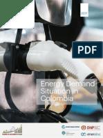MCV - Energy Demand Situation VF.pdf