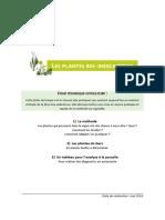 Guide_bio_indication_vegetale_BDG_GABB32.pdf