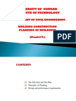 CHAPTER-2 BUILDING PLANNING.ppt