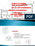 CHAPTER-3 BUILDING DRAWING.ppt