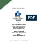 343.08-G993u.pdf