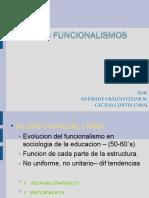 losfuncionalismos-121009191552-phpapp01