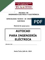 MANUAL_AUTOCAD_ELECTRICA_II_2014.pdf