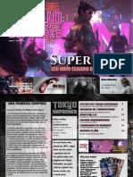 Revista Tokyo Defender Nº07_low Res