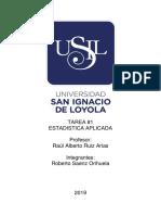 Estadistica-RSAENZ.pdf