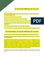 Ley Nacional de Salud Mental (1)