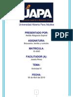 Tarea IV de Awilda-Nutrición.docx