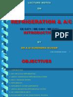 Introduction Edited