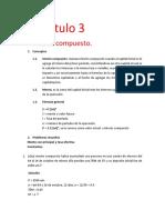 Capítulo 3 completo (1).pdf