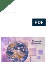 Framewks 2015 Hss Civics Economics