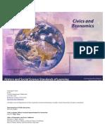 Framewks 2015 Hss Civics Economics (1)