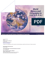 framewks-2015-hss-worldhistory-geography-1500.docx