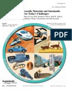 Polyurethanes Angewandte Review.pdf