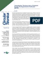 circulartecnica-33-tomatec.pdf