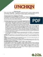 munchkinFAQ_ITArules.pdf