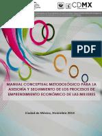 Manual meta8 Tranversalidad 2014Dic VF.pdf