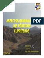 ASPECTOS GENERALES DE PORFIDOS_3.pdf