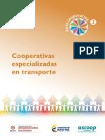 Coop Transporte.pdf