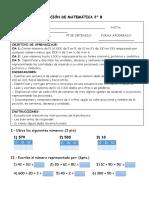 MATEMATICA PRUEBA.docx