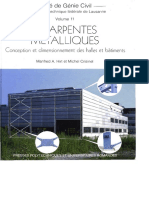 traité gc v11.pdf