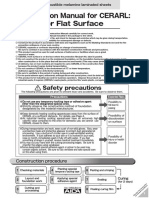 Construction Manual for CERARL.pdf