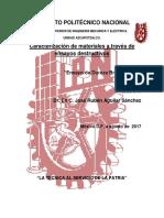 PROCEDIMIENTO DE DUREZA BRINELL.pdf