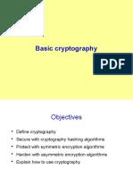 07 - Basic Cryptography.pptx