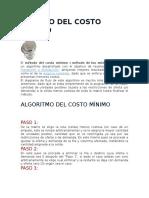 MÉTODO DEL COSTO MÍNIM1.docx
