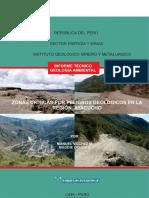 ZONAS_CRITICAS_AYACUCHO.pdf