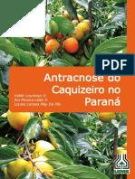 ip_159.pdf