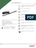 70165.pdf