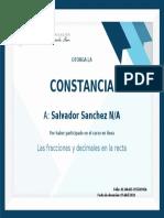 Constancia-42-14A425-2C5526991A