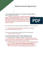 Raspunsuri-Subiecte-Examen (1).docx