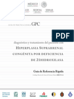 mexico hiperplasia.pdf