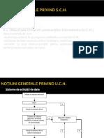 SED 2017_1.pdf