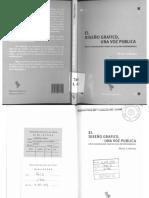 98577132-el-diseno-grafico-una-voz-publica.pdf