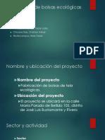ECONOMIA (2)
