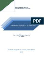 Biomarcadores da Inflamação.docx